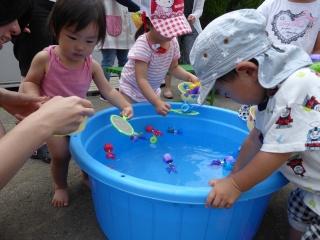 280710_mizuasobi_70.jpg