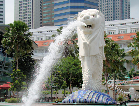 Singapore_Merlion_BCT.jpg