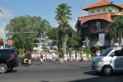 バリ島のお祭り20160711 (3)