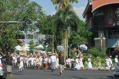 バリ島のお祭り20160711 (4)