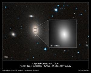 NGC 1600