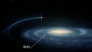 SDSS J12115027+1437162