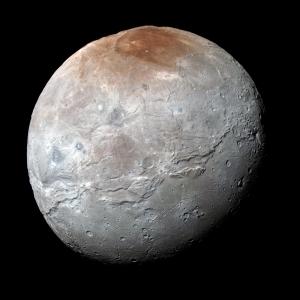 Charon.jpg