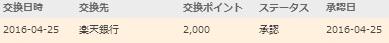 kankin20160425pt.jpg