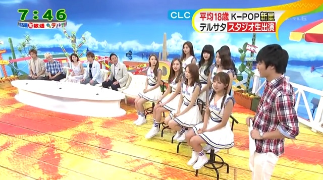 CLC-160715-14.jpg