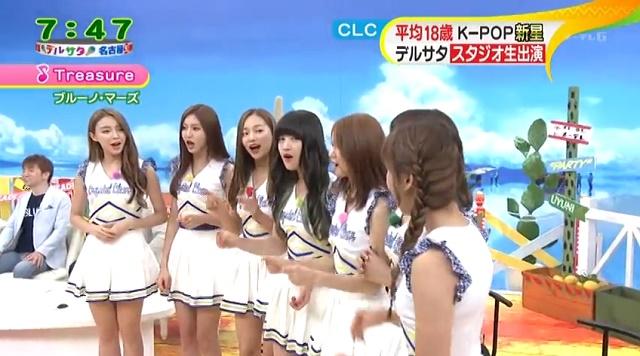 CLC-160715-17.jpg