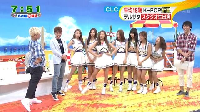 CLC-160715-24.jpg