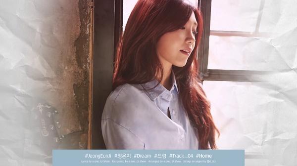 EunJi-Dream-004.jpg
