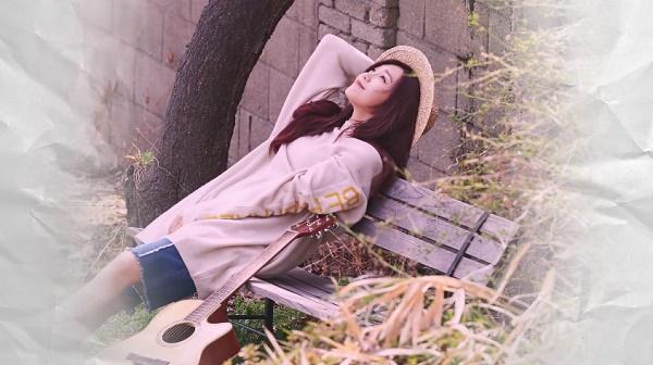 EunJi-Dream-006.jpg