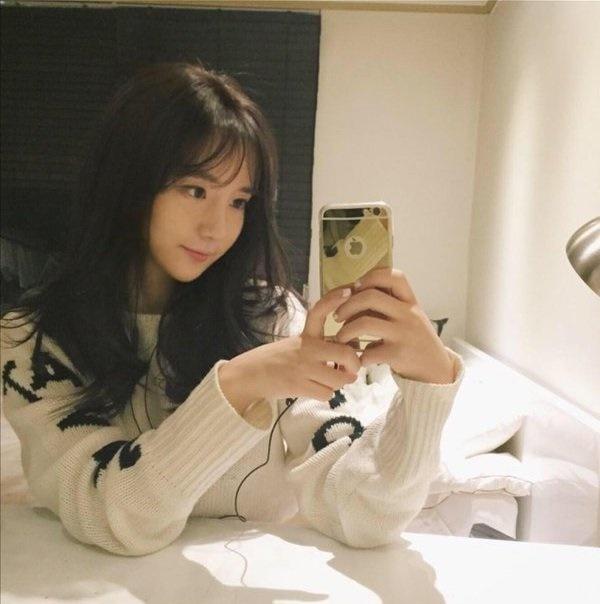 HanSeohee-0001.jpg