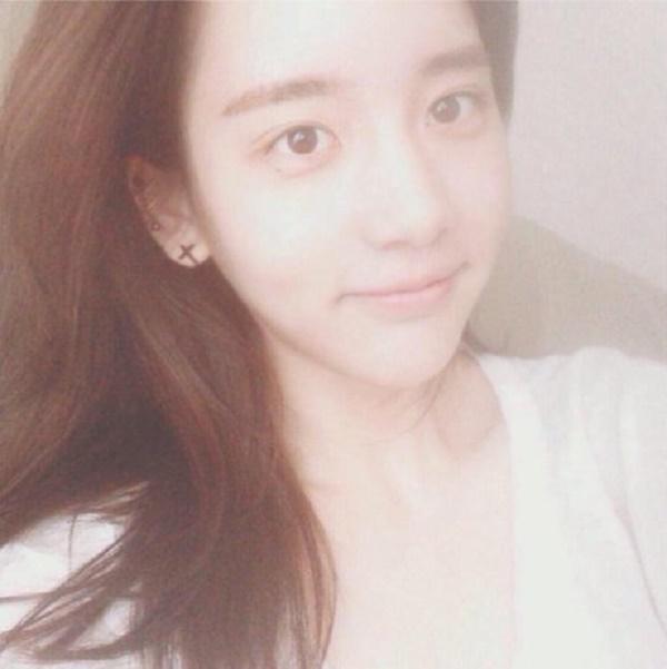 HanSeohee-0003.jpg
