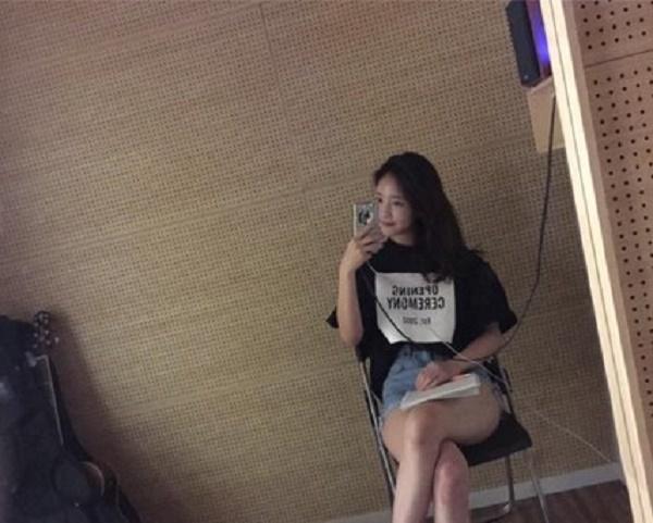 HanSeohee-0004.jpg