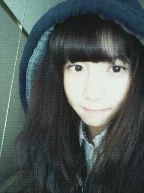 HanSeohee-0005.jpg
