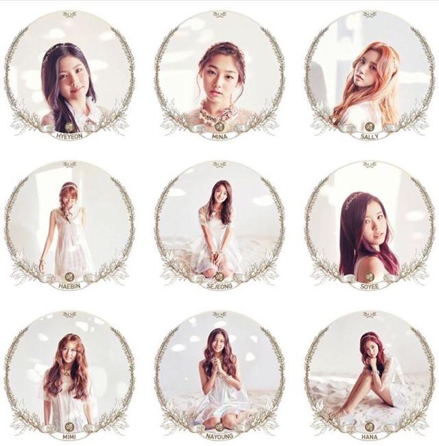 Jellyfishgirls-0016.jpg