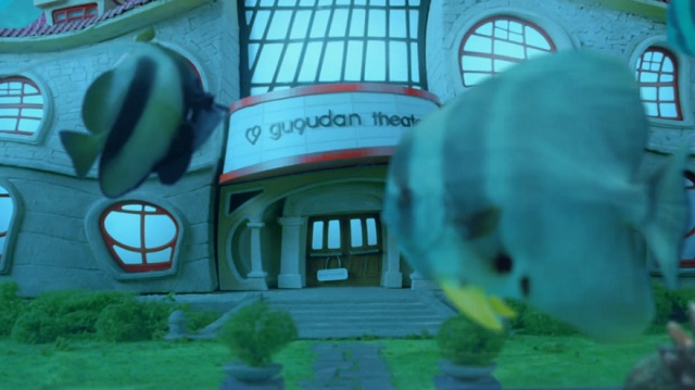 Jellyfishgirls-0098.jpg