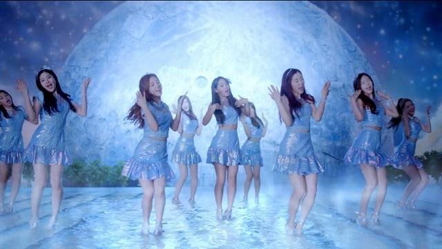 Jellyfishgirls-0115.jpg