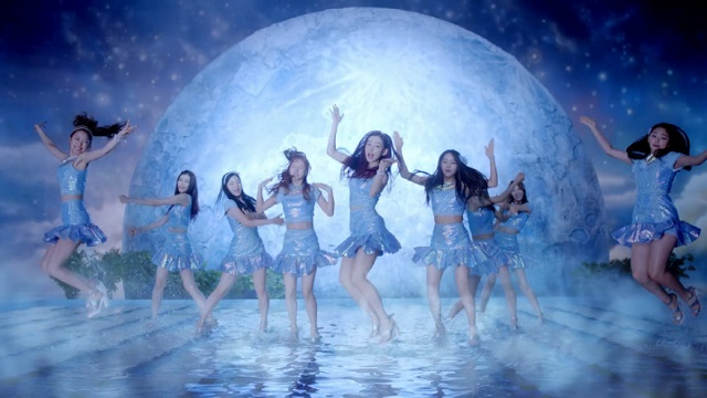 Jellyfishgirls-0116.jpg