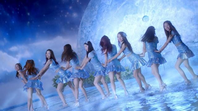 Jellyfishgirls-0119.jpg