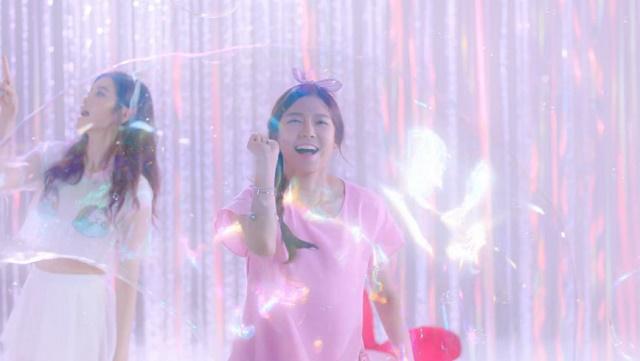 Jellyfishgirls-0135.jpg