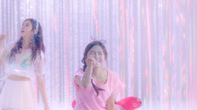 Jellyfishgirls-0138.jpg