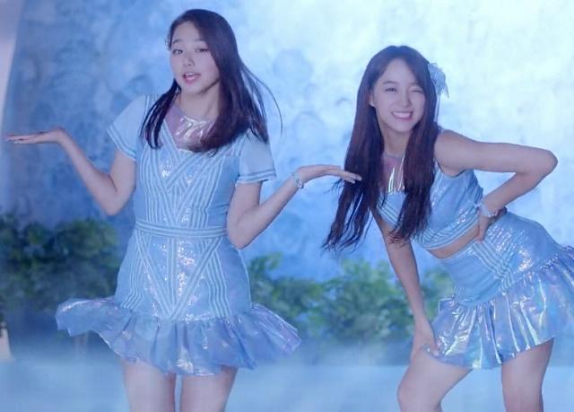 Jellyfishgirls-0139.jpg