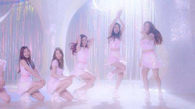 Jellyfishgirls-0141.jpg