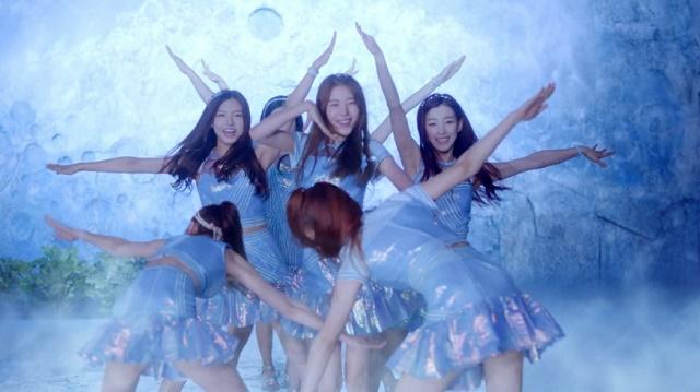 Jellyfishgirls-0142.jpg