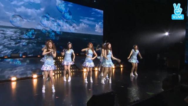 Jellyfishgirls-0176.jpg