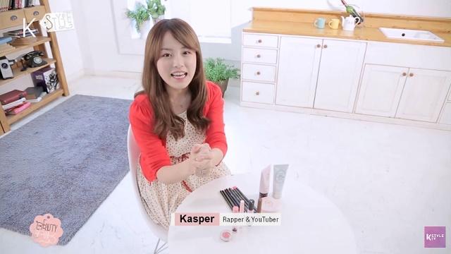 KASPER-008.jpg