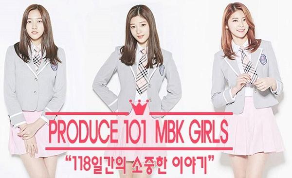 Produce-101-0911.jpg
