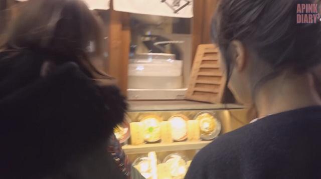 apink-shibuya-002.jpg