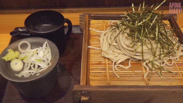 apink-shibuya-004.jpg