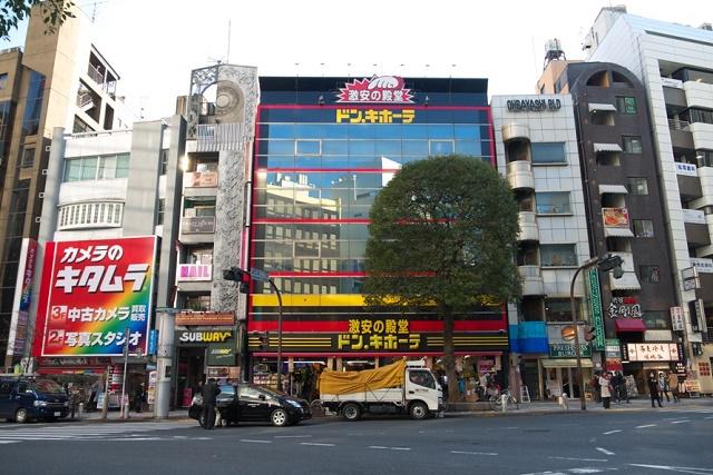 apink-shibuya-020.jpg