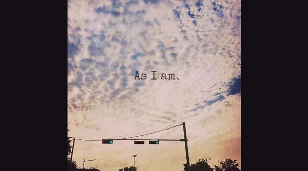 as-I-am.jpg