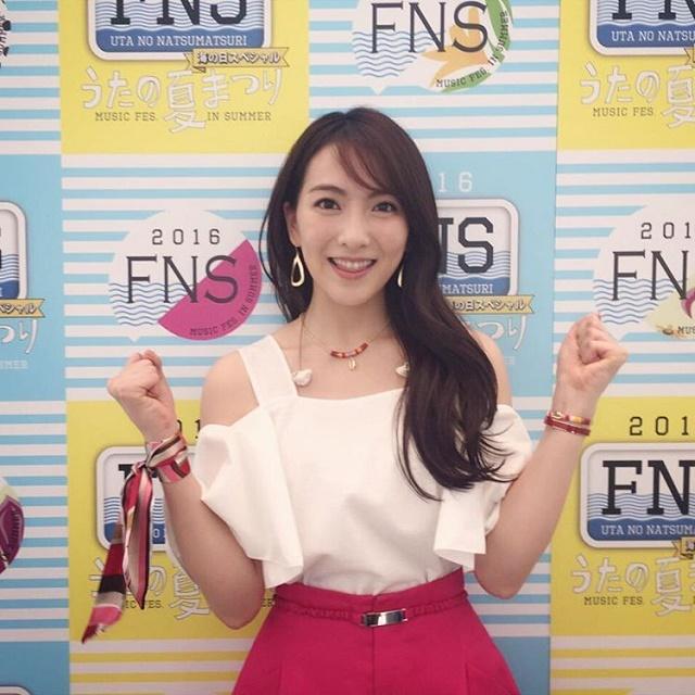 fns-011.jpg