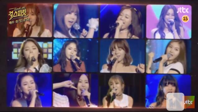 girls-spirit-022.jpg