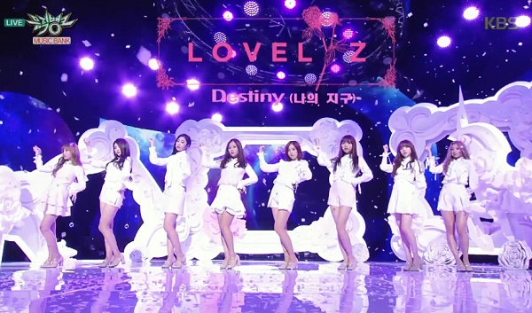 lovelyz-0386.jpg