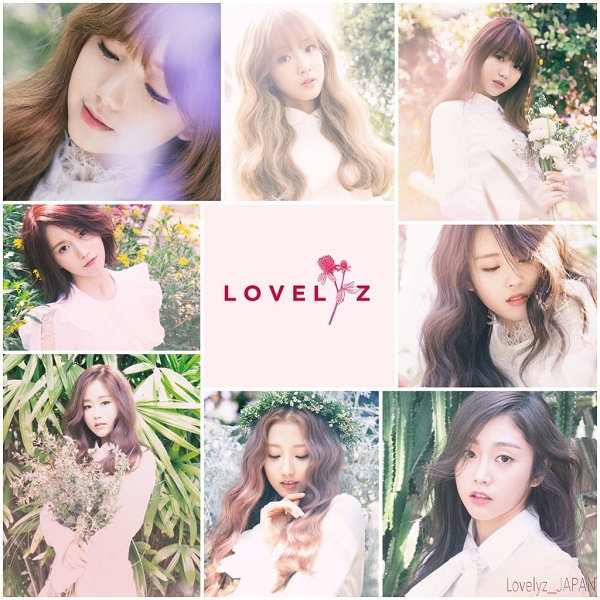 lovelyz-323.jpg