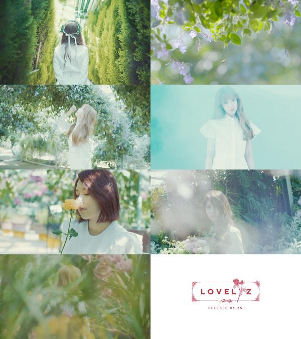 lovelyz-324.jpg