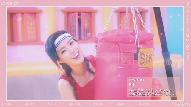 sonamoo-3rdalbum-003.jpg