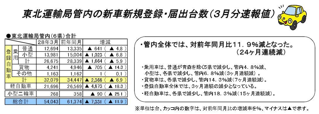 shinsha20161.jpg