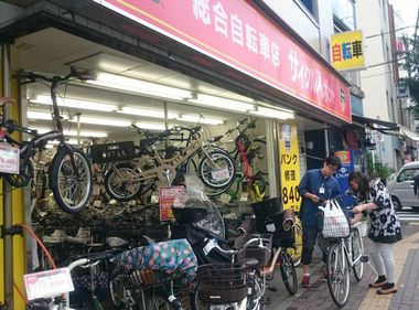 cycle5.jpg