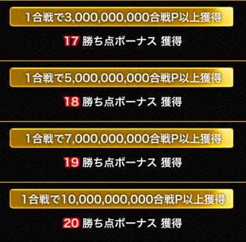 100億ルール