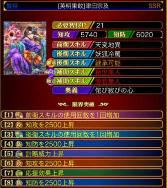 8凸津田宗及21