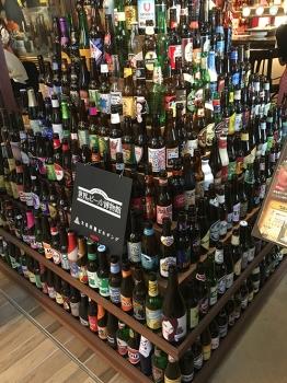 世界のビール博物館01