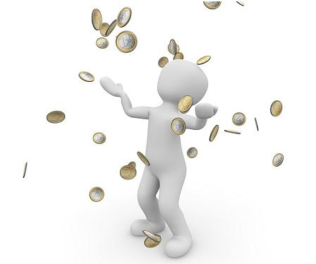 money-rain-1013711_640.jpg
