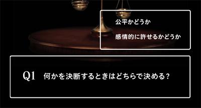 0511_007.jpg
