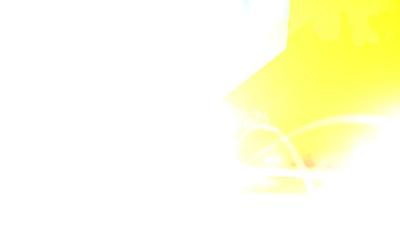 0617_005_201606180239387e9.jpg