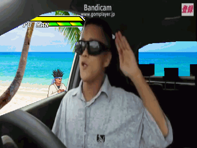 bandicam 2016-07-10 18-15-15-455
