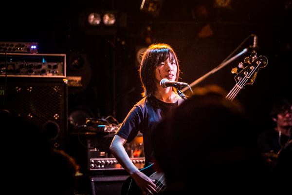 ライブ-8047